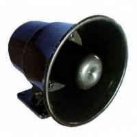 Sirene com Voz DNI3190 - 12V - DNI