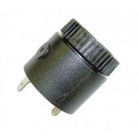 Resistor de Filme Metálico 2 Watts PR02 5% de tolerância - 0.22 Ω à 1M Ω