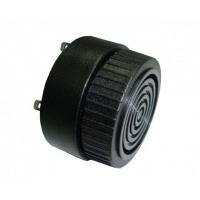 Buzzer para Painel 30mm Contínuo - S-18/30V-O-C - Sonalarme
