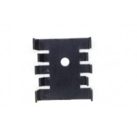 Dissipador de Calor 181016 - Eletro Service
