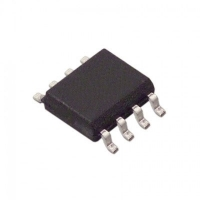 Circuito Integrado LM75A SMD SO-8 - NXP