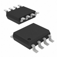 Circuito Integrado ADM483EARZ SMD SOIC-8 - Analog Devices