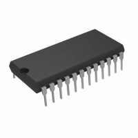 Circuito Integrado ADM238LJN DIP-24 - Analog Devices