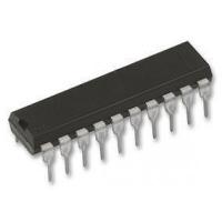 Circuito Integrado MAX455CPP DIP20