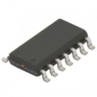 Circuito Integrado LM2901DG SMD SOIC-14 - National