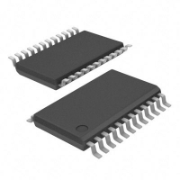 Circuito Integrado LMX2350TM SMD TSSOP-24 - National