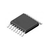 Circuito Integrado LMX2326TM SMD TSSOP-16 - National
