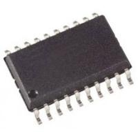 Circuito Integrado SN74HC245D SMD SOIC20 - Texas