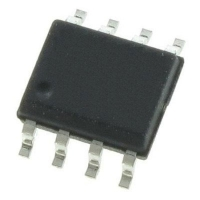 Circuito Integrado SMD UC3844BD - SO8