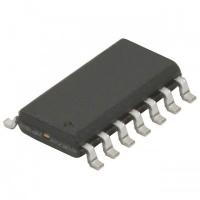 Circuito Integrado SMD UC3843ADR2 - SOIC-14