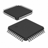Microcontrolador MC68HC908GZ16CFA SMD LQFP