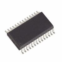Microcontrolador MC68HC908JL8CDW SMD SOIC-28
