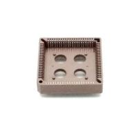Soquete PLCC84 84 pinos - DS1032-84SDN