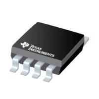 Circuito Integrado LMC555CMM SMD VSSOP-8