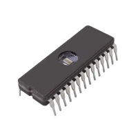 Memória EPROM M27C801-100F1 - DIP-32W