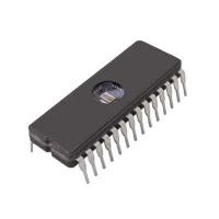 Memória EPROM M27C512-12F1 - DIP-28W