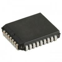 Memória EPROM M27C512-10C1 - PLCC-32