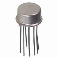 Circuito Integrado AD532JH TO-100 - Analog Devices