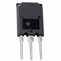 Transistor SCR 70TPS12 - SUPER-247 - International Rectifier