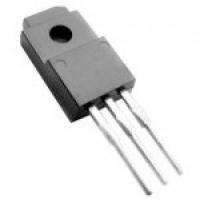 Transistor BUT12AF SOT-186