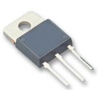 Transistor BUV48C TO-218