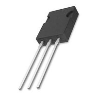 Transistor BULK128D-B SOT-82