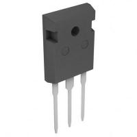 Transistor BU908 TO-3P - Telefunken