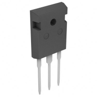 Transistor BU808DFX TO-3P