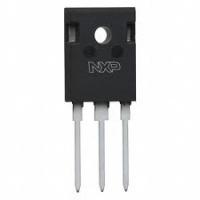 Transistor BU508AW SOT-429