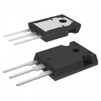 Transistor BUW12A TO-247