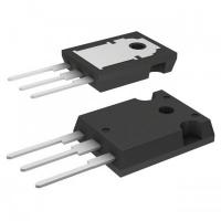 Transistor BU426 TO-247 - ST