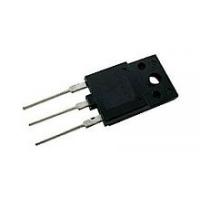 Transistor BU4508DX SOT-399 - Philips