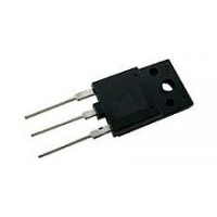 Transistor BU2506DX SOT-399 - Philips