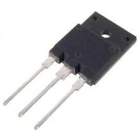 Transistor BU2508DF SOT-199 - Wing Shing