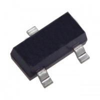 Transistor BFR92A SMD SOT-23