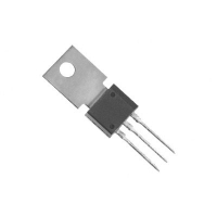 Transistor BF871 TO-202 - Philips