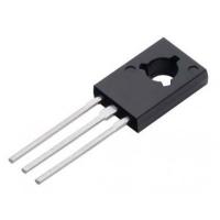 Transistor BF457 TO-126